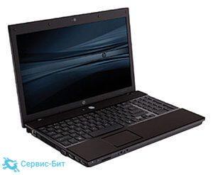 HP ProBook 4515s VC375ES | Сервис-Бит