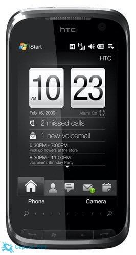 Touch Pro2 | Сервис-Бит