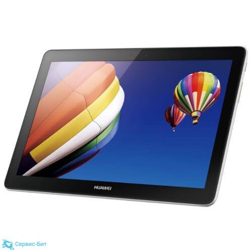 MediaPad 10 Link+   Сервис-Бит