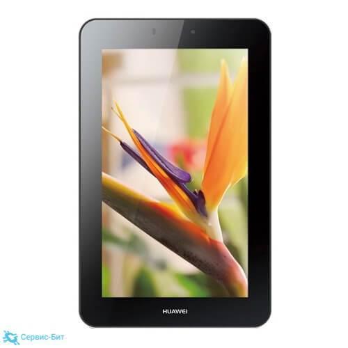 Huawei MediaPad 7 Youth   Сервис-Бит