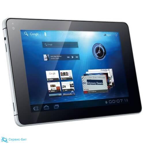 Huawei MediaPad   Сервис-Бит