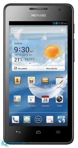 Huawei Ascend G526 | Сервис-Бит