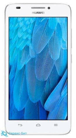 Huawei Ascend G620 | Сервис-Бит