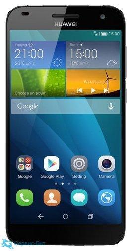 Huawei Ascend G7 | Сервис-Бит