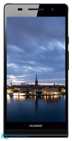 Huawei Ascend P6 | Сервис-Бит