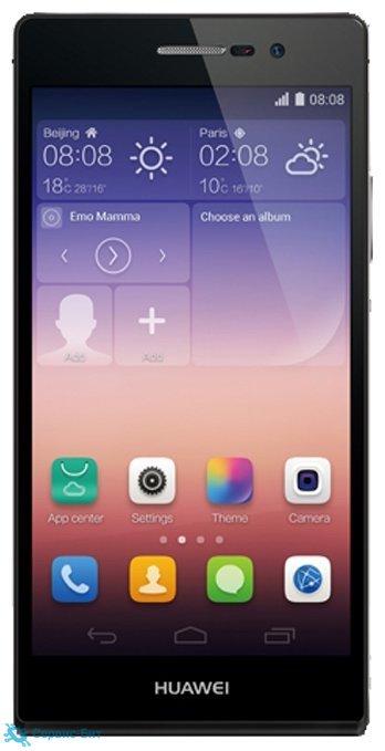 Huawei Ascend P7 | Сервис-Бит