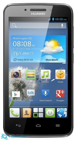 Huawei Ascend Y511 | Сервис-Бит