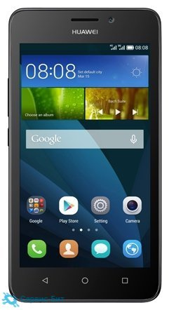 Huawei Ascend Y635 | Сервис-Бит