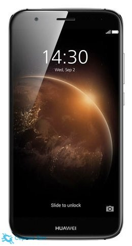 Huawei G8 | Сервис-Бит