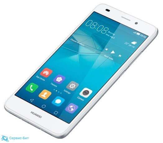 Huawei GT3 | Сервис-Бит