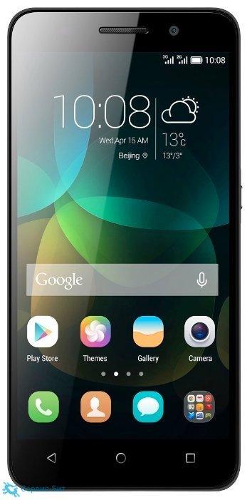Huawei Honor 4c | Сервис-Бит