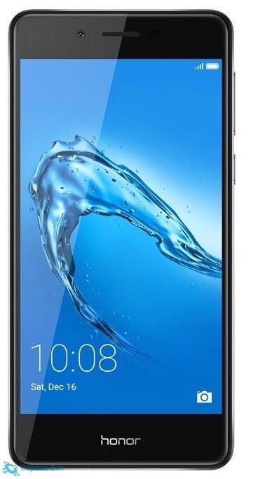 Huawei Honor 6c | Сервис-Бит