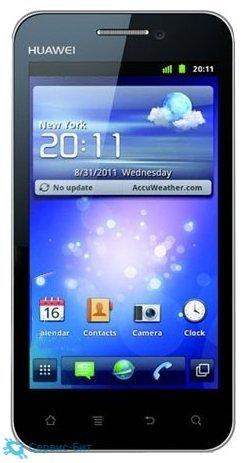 Huawei Honor U8860 | Сервис-Бит