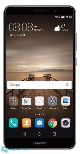 Huawei Mate 9 | Сервис-Бит