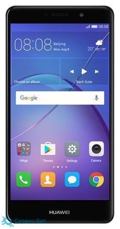 Huawei Mate 9 lite | Сервис-Бит
