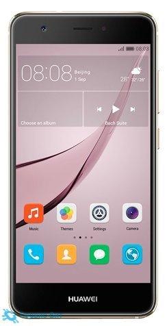 Huawei Nova | Сервис-Бит