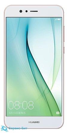 Huawei Nova 2 | Сервис-Бит