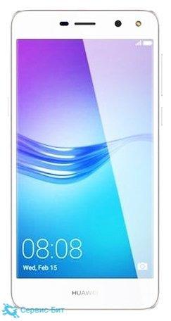 Huawei Y5 2017 | Сервис-Бит