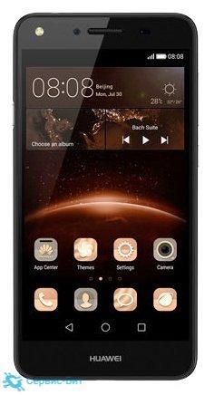 Huawei Y5 II LTE | Сервис-Бит