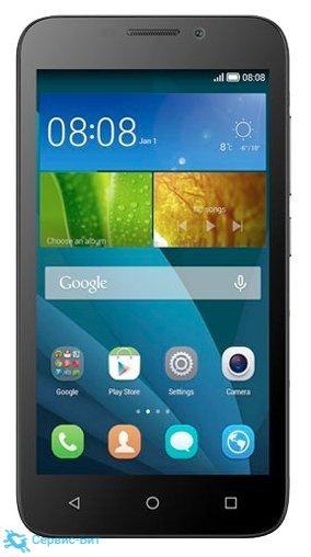 Huawei Y5C | Сервис-Бит