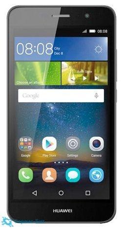 Huawei Y6 Pro | Сервис-Бит