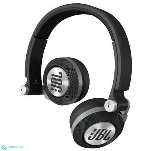 JBL Synchros E30 | Сервис-Бит