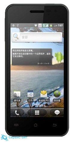 Jiayu G2S | Сервис-Бит