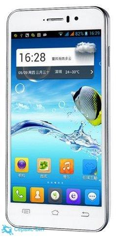 Jiayu G4 (1Gb Ram) | Сервис-Бит