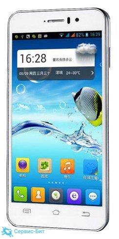 Jiayu G4C | Сервис-Бит