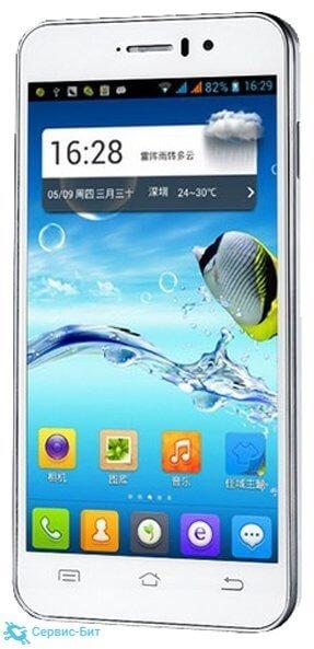 Jiayu G4S | Сервис-Бит