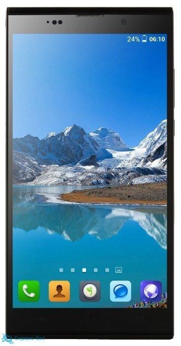 Jiayu G6 Advanced | Сервис-Бит