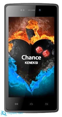 Chance | Сервис-Бит