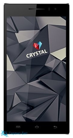 Crystal | Сервис-Бит