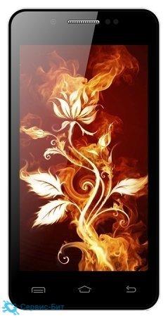 Fire | Сервис-Бит