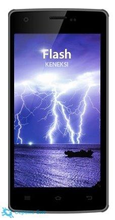 KENEKSI Flash | Сервис-Бит