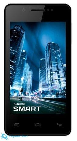 Smart | Сервис-Бит