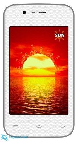 KENEKSI Sun | Сервис-Бит