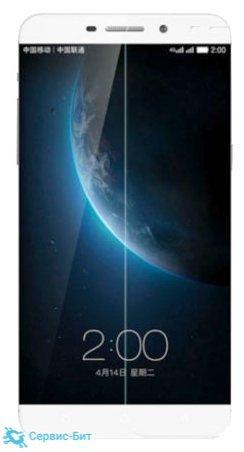 LeEco One PRO 4/32Gb | Сервис-Бит
