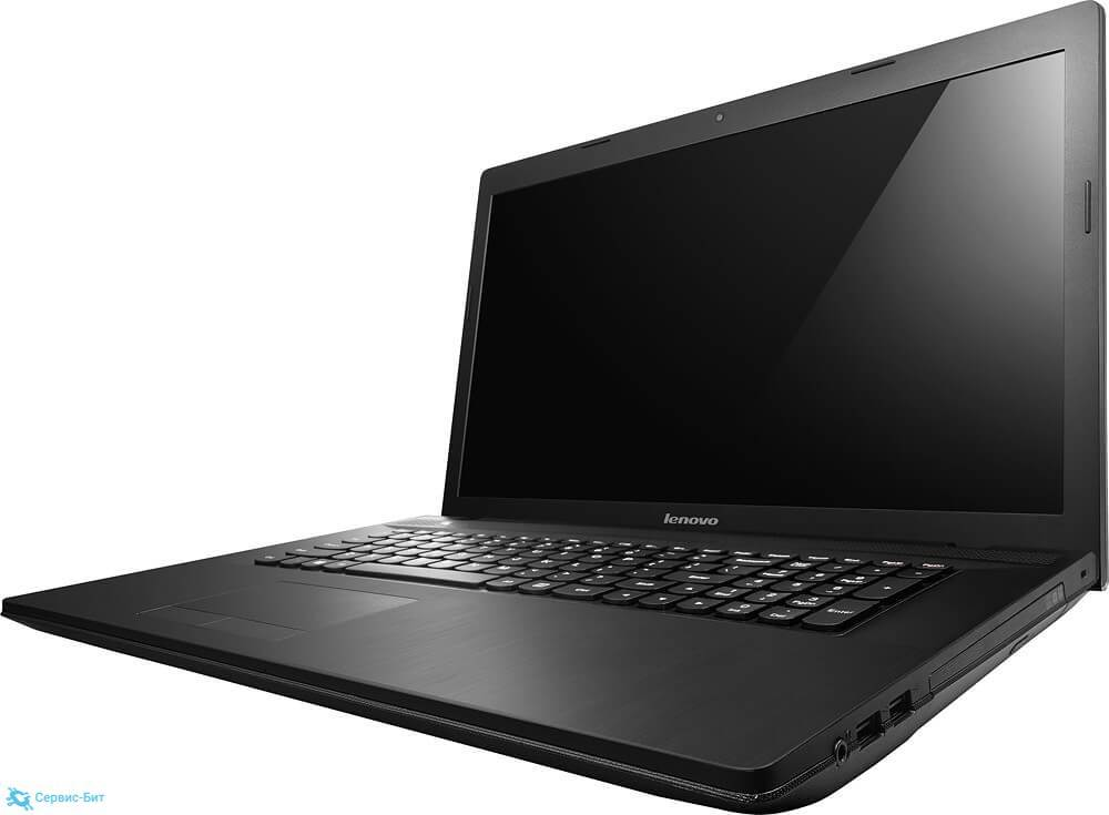Lenovo G710 59397886 | Сервис-Бит