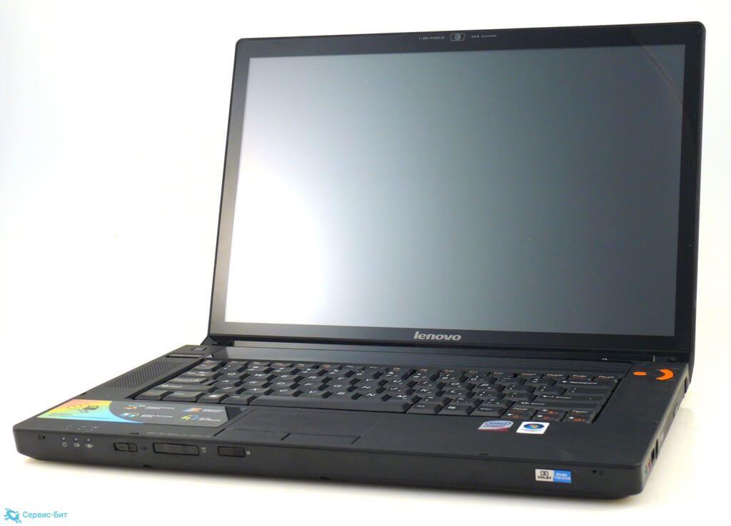 Lenovo IdeaPad Y510 1 | Сервис-Бит