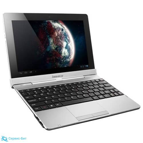 Lenovo IdeaTab S2110 | Сервис-Бит