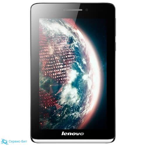Lenovo IdeaTab S5000 | Сервис-Бит