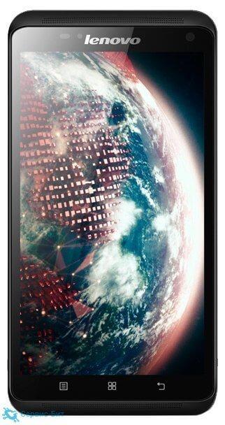 Lenovo S930 | Сервис-Бит