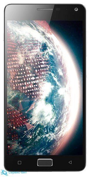 Lenovo Vibe P1 | Сервис-Бит