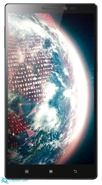 Lenovo Vibe Z2 Pro | Сервис-Бит