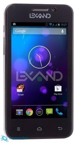 LEXAND S4A4 Neon | Сервис-Бит