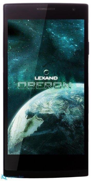 LEXAND S5A2 Oberon | Сервис-Бит