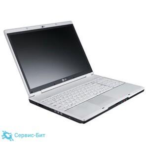LG E200 C211R1 | Сервис-Бит