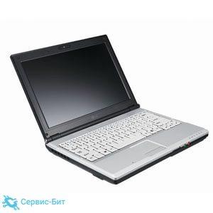 E300 CP33R1 | Сервис-Бит