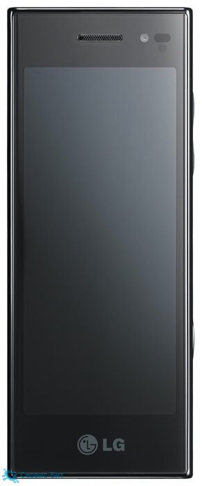 LG BL40 | Сервис-Бит
